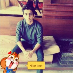 sangli gay personals Gay dating service for gay singles this free gay dating services is 100% free so start dating with gay singles from city.