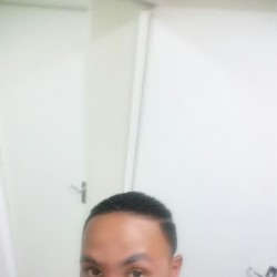 gay dating in bellville cape town