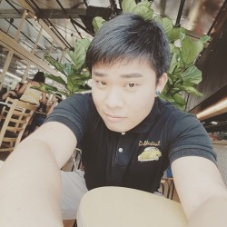 selayang jaya gay dating site @in-shakin-ahmed-1992 is a 26 year old gay male from petaling jaya, selangor, malaysia he is looking for friendship, relationship and chat.