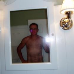 Bisexual faggot sissy humiliation