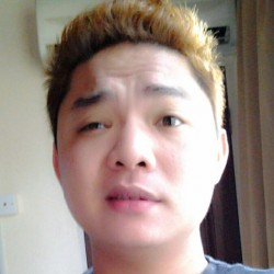 kuching gay singles Discover gay dating near you and in kuching, sarawak find a local connection today.