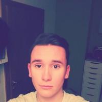 Single Gay Mnner mit Interesse an Singlebrse-Dating
