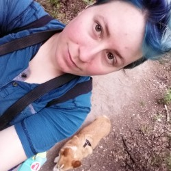 killeen lesbian singles @us-carolyn-1985 is a 33 year old lesbian female from winters, texas, united states of america she is looking for friendship and relationship.