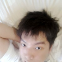 Mingle2 s gay Thailand personals are the free