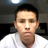 Gay dating new mexico