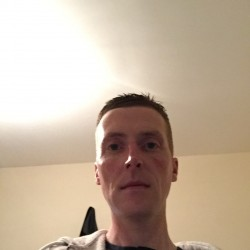 dungannon sex chat @cookstown_david-1111 is a 33 year old bisexual male from dungannon, northern ireland, united kingdom he is looking for friendship, chat, workout partner, travel partner, casual, group casual and other activities.