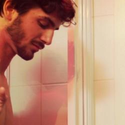 Kirklees Gay Personals, Kirklees Gay Dating Site, Kirklees Gay Singles Free Online Dating