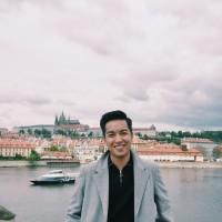 Wals-Siezenheim Expat Dating sterreich Steyregg