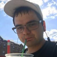Free online dating winnipeg