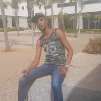 Chat to gay men in TangierTétouan