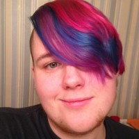 Lesbisk dating British Columbia bonde online dating