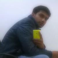Noida gay hookup site