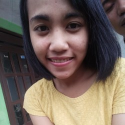 dating malang
