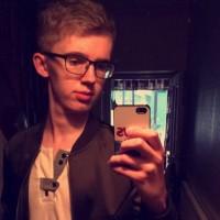 Rhondda Cynon Taf Gay Personals