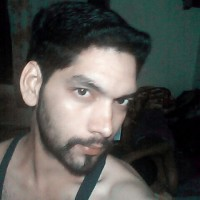 jalandhar gay dating Jalandhar's best 100% free gay dating site want to meet single gay men in jalandhar, punjab mingle2's gay jalandhar personals are the free and easy way to find other jalandhar gay singles looking for dates, boyfriends, sex, or friends.