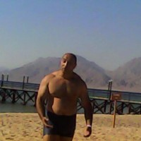 egypt gay dating site