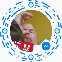 edinburgh chat Gay