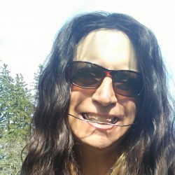dating Kitchener Ontario Jeux datering Ariane