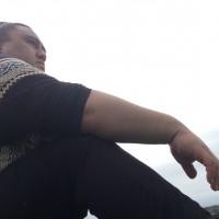 from Santos gay new whangarei zealand