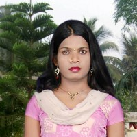 gay dating site nagpur personals ads in nagpur chat with
