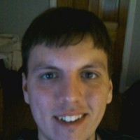 Free gay bisex contacts in ohio