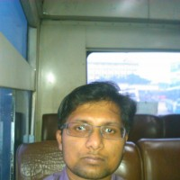 Patna Gay Hookup