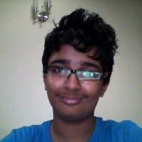 Online gay dating i Mumbai