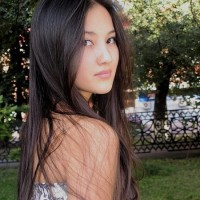 Kazakhstan dating