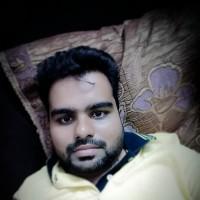 Muslim Dating Andhra Pradesh at