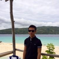 gay dating site cebu Iloilo personals - craigslist cl iloilo personals post account 0 favorites 0 hidden cebu (ceb) manila (mnl) zamboanga (zam) age reset update search list.