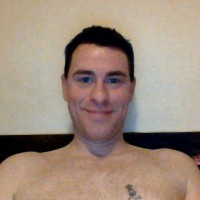 Gay and lesbian dating in Sheffield