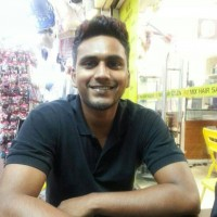 Singapore Gay Hookup Website