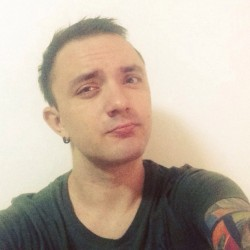 transgendered-pussy-berlin-gay-dating-site-guy-eats-white