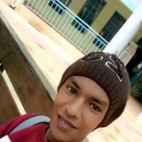 Farah Aden