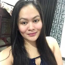 bisexual ladies Cebu