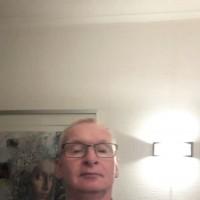 date oslo Vadsø