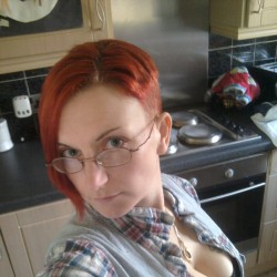 dating sites in Grimsby