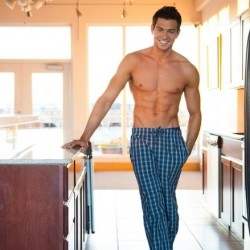 la calera gay dating site Only lads : free gay dating & gay chat social network welcome explore join log in @co-flpmz-1991 is a 26 year old gay male from la calera, cundinamarca.
