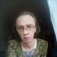novorossiisk gay personals Poz personals is the fastest growing online community for hiv positive dating.