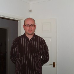free dating rugeley