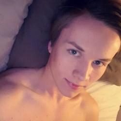 norge sex chat piercing i navlen aldersgrense