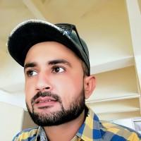 Gay online dating sites in Pakistan