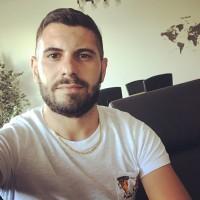 israelisk online dating