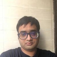 Gay Dating sito Delhi