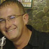 Vanhempi dating sites Perth