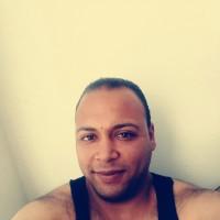 Tunisian gay dating website