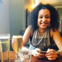 airdrie lesbian singles Why not tell all your lesbian and bi female friends that we run only women just for them robbie @airdrie-robbie-1997 high quality and hassle free gay dating.