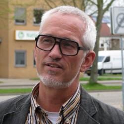 gay dating nl Utrecht