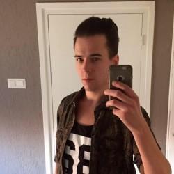 transgender brazil