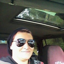 Gay dating greensboro nc